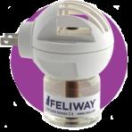 2015-Feliway-Diffuser-Legacy_medium