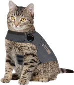 thundershirt-cat